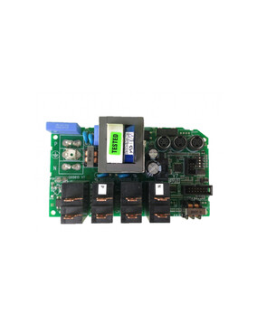 Davey Xcelsior Circuit Board for Spa Controller