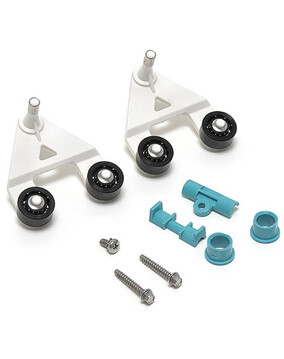 Hayward A-Frame Kit AXV621D to suit Pool Vac Ultra / XL, Navigator - Pool Cleaner Spare Part