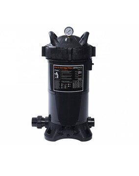 AstralPool ZX100 Pool and Spa Cartridge Filter