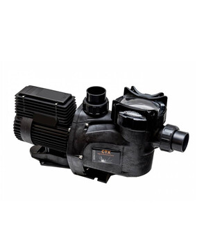 AstralPool CTX400 High Performance Pool Pump 1.5HP