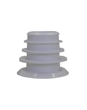 Avenger Skimmer Weir Adaptor - Pool Cleaner Spare Part