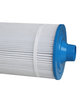 Baker Hydro HM72/75 Replacement Cartridge Filter Element (Generic, Non-Genuine)