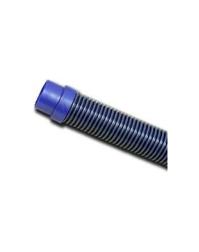 Zodiac Baracuda Hose for Pool Cleaner - Blue (Genuine)