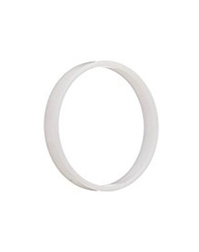 Zodiac Baracuda Diaphragm Retaining Ring suits Pacer, G2, G3, G4, Ranger, Wahoo