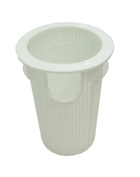 Pump Basket to suit Waterco Hydrotuf/Hydrostorm Plus