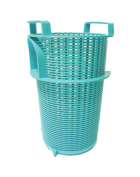 Pump Basket to suit Monarch Powerplus