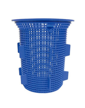 Pump Basket to suit Paramount Premier