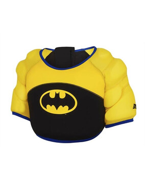 Zoggs Batman Water Wings Vest (2-4 Yeras)