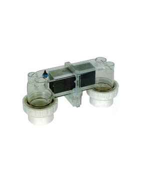 Davey EcoSalt / Chloromatic BMSC 26 Pool Chlorinator Cell M0683REP - Chlorinator Spare Part