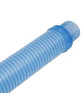 Onga BullShark / Pentair Rebel Pool Cleaner hose length 1m