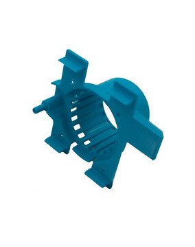 Klever Kleena - KL08 - Centre Clip - Pool Cleaner Spare Part