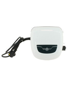 Zodiac VX40 Control Unit Base - Pool Cleaner Spare Part