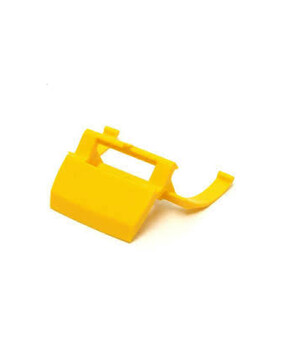 Zodiac MX6 Cover Latch - Pool Cleaner Spare Part