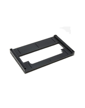 Zodiac CX20 Bottom Plate - Pool Cleaner Spare Part