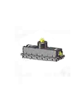 Zodiac CX20 Complete Motor Block - Pool Cleaner Spare Part