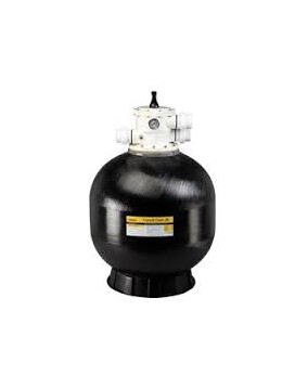 Davey CrystalClear CCF 28 Media Filter / Sand Filter