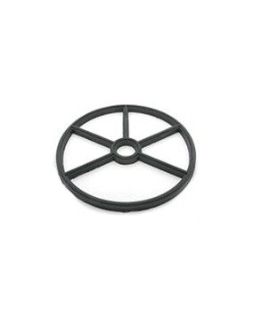 Davey PRAHER Multiport Valve Spider Gasket 50mm  050343