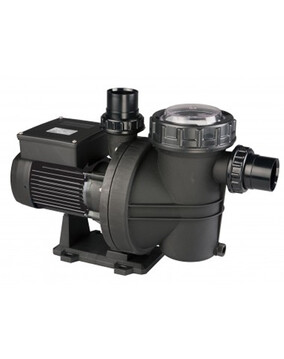 Davey Whisper W500 - Pool Pump