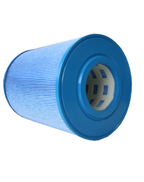 Replacement Filter Cartridge Element for Davey 1500/CF1500 w/ Microban Technology (Generic, Non-Genuine)