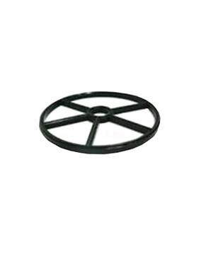 Waterco Multiport Valve Spider Gasket 40mm  621460