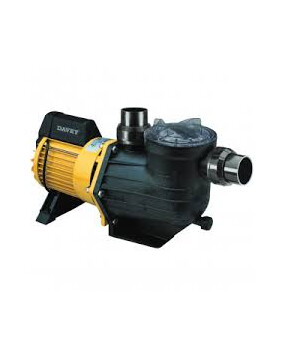 Davey Powermaster PM250 Pool Pump 1.4HP