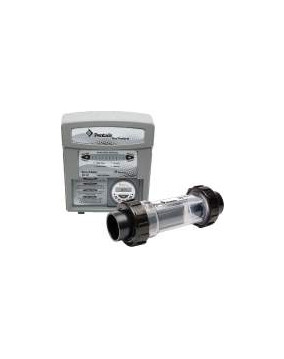 Onga-Pentair EcoChlor SM25 Self Cleaning Salt Water Chlorinator