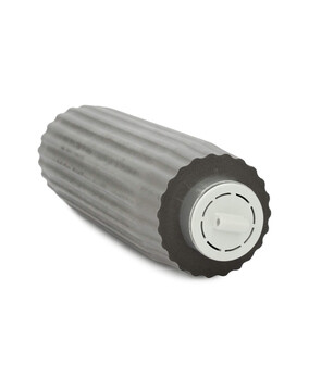 Hayward Foam Roller Assembly RCX26012 for Hayward TigerShark Robotic