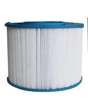Waterco FullFlo 300 Sq Ft Replacement Cartridge Filter Element (Generic, Non-Genuine)