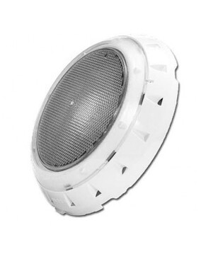 Spa Electrics Clear Halogen GK6 24V Retro  - Swimming Pool Light