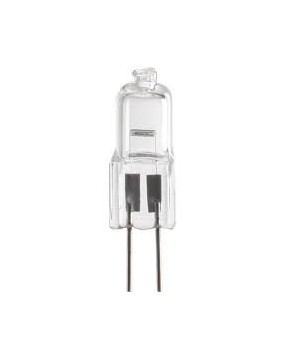 Globe 24v 150W Halogen - Pool Light Spare (Light Bulb)