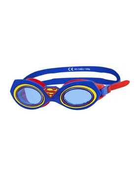 Zoggs Superman Junior Goggles
