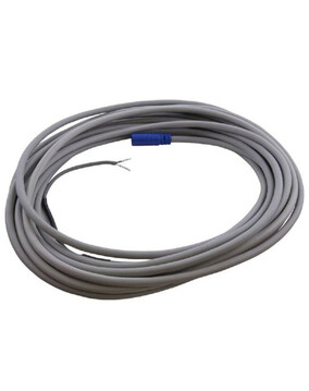 Hayward RCX97413 50' Cord Assembly for SharkVac Robotic Cleaners