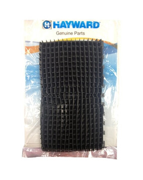 Hayward RCX26008 Roller Brush Replacement for TigerShark Robotic Cleaners