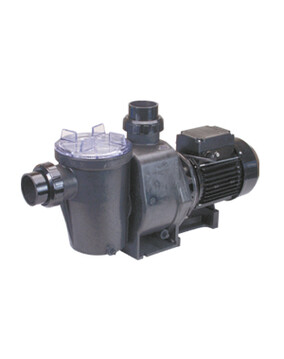 Waterco Supastream 150 - Pool Pump