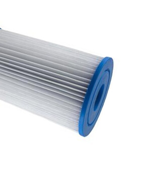 "Intex Type ""B"" / Krystal Clear Replacement Cartridge Filter Element"