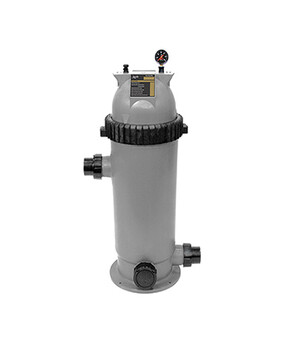 Zodiac Jandy CS250 Cartridge Filter