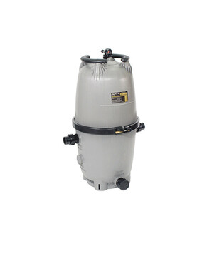 Zodiac CV340 Cartridge Filter