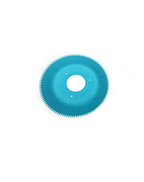 Kreepy Krauly Marathon Disc / Skirt / Pleated Seal (GENERIC) - Pool Cleaner Spare Part
