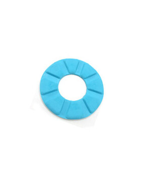 Kreepy Krauly Marathon - KK54 Sole Standard - Pool Cleaner Spare Part