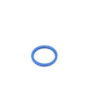 Kreepy Krauly Marathon - K56.1 Swivel Lock Ring - Pool Cleaner Spare Part