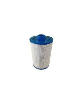 L.A. Spas C45 Replacement Cartridge Filter Element