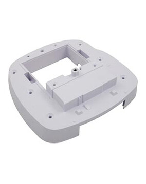 Hayward Pool Vac Ultra - Lower Middle Body, White AXV050CWH - Pool Cleaner Spare Part