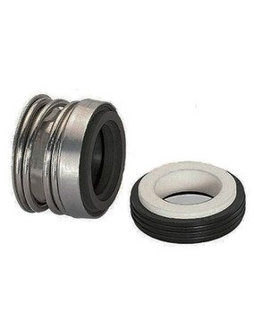 "Poolrite 3/4"" Mechanical Seal S3/4T6 - Pool Pump Spare Parts"