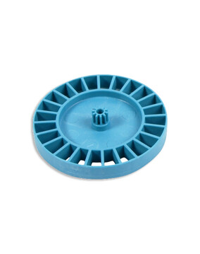 Hayward Pool Vac Ultra - Medium Turbine AXV062C - Pool Cleaner Spare Part