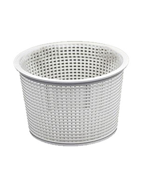 Waterco S75 Mark II Skimmer Basket (Non-Genuine)