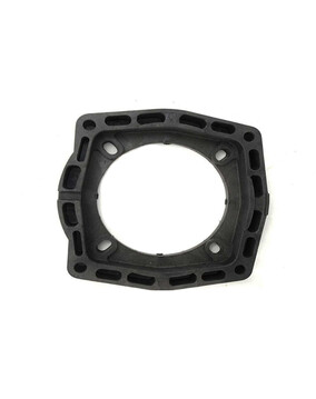 Poolrite SQI / PM Mounting Plate 22584 - Pool Pump Spare Part
