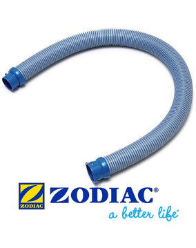 Zodiac Baracuda Twist-Lock Hose Length A0164500 (Genuine) for X7 / T5 / T3 / B3 / MX6 / MX8