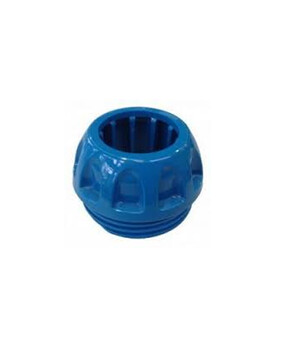 Zodiac T5 Hand Nut W78009Z - Pool Cleaner Spare Part