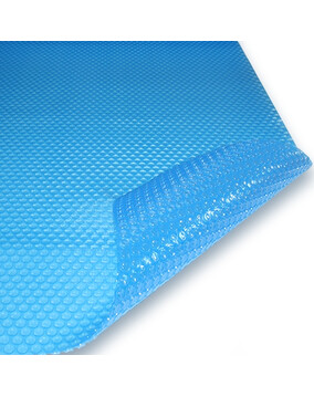 Abgal Oasis  250 micron Pool Cover (Solar Blanket) - 3Y Warranty