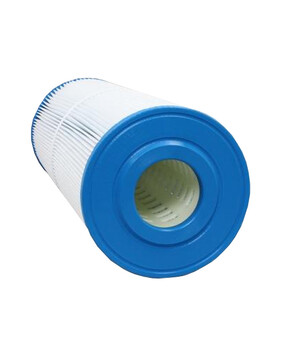 Onga LCF60 / BR6000 Replacement Cartridge Filter Element, Made in New Zealand